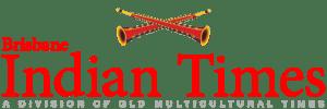 Brisbane Indian Times