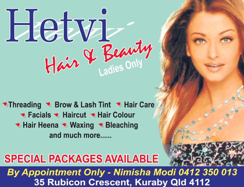 HETVI-HAIR-AND-BEAUTY