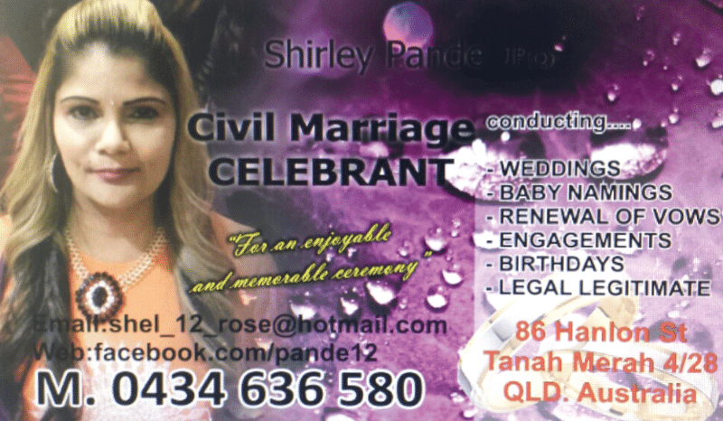 SHIRLEY-PANDE-MARRIAGE-CELEBRANT