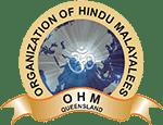 OHM_Logo-small1