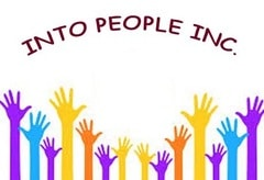 intopeople