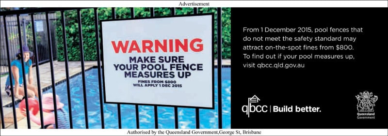 pool-fences