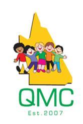 QMC-logo