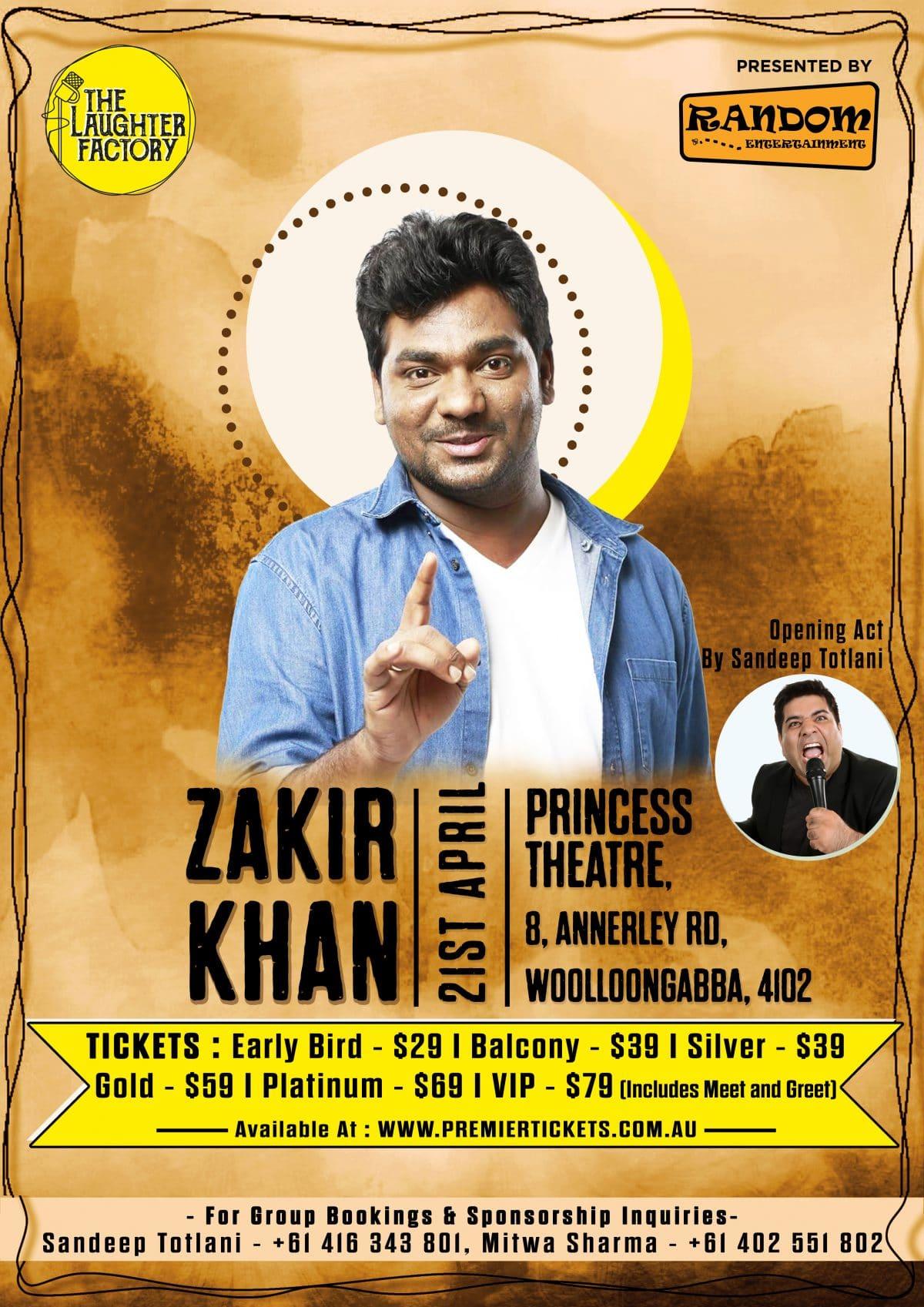 https://www.premiertickets.com.au/event/zakir-khan-stand-up-comedian-live-in-brisbane/