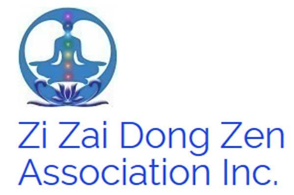 Zi Zai Dong Zeng