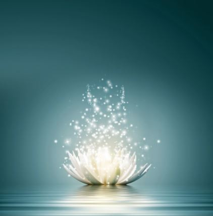 What is Spiritual Growth?…….by Arya Samaj Queensland Inc